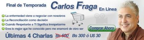 Carlos-Fraga-final-de-temporada