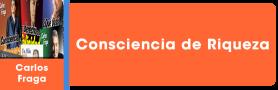 Consciencia de Riqueza